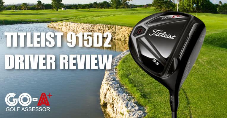Titleist-D915D2-Driver-Review-Header