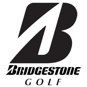 bridgestone-golf-logo