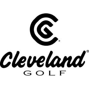cleveland-golf-logo