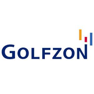 golfzon-logo