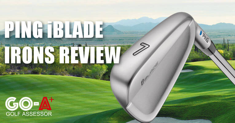 ping-iblade-irons-review-header