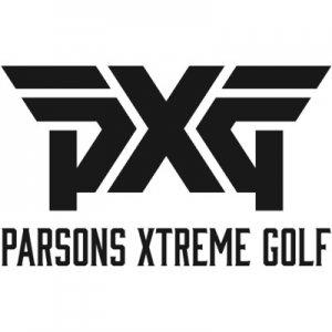 pxg-logo