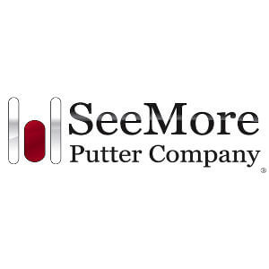 seemore-golf-logo