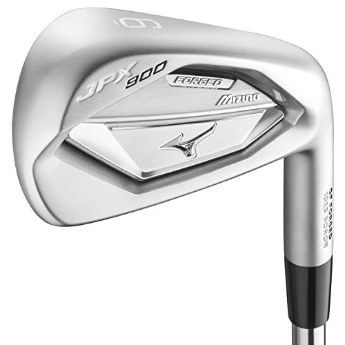 41aEWhLn6BL - Best Golf Player Irons