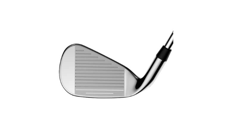 callaway-steelhead-xr-irons-review