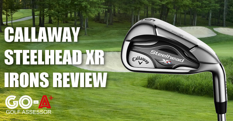 Callaway-Steelhead-XR-Irons-Review-Header