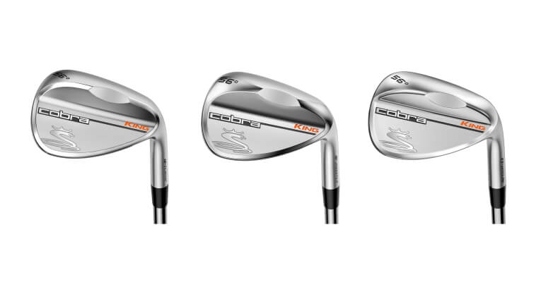 cobra-king-wedge-review