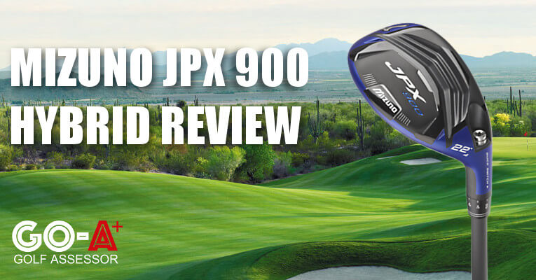 Mizuno-JPX-900-Hybrid-Review-Header