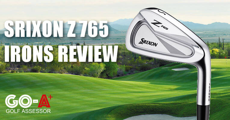 Srixon-Z-765-Irons-Review-Header