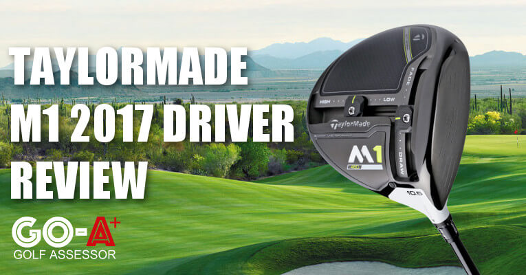 Taylormade-M1-2017-Driver-Review-Header
