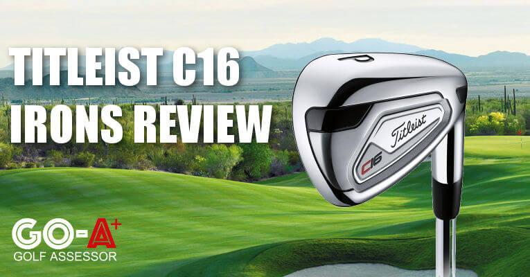 Titleist-C16-Irons-Review-Header