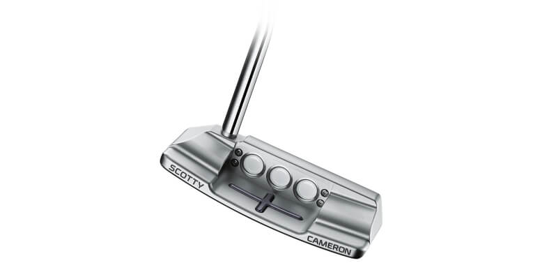 cameron-crown-putter-review-scotty-cameron-2