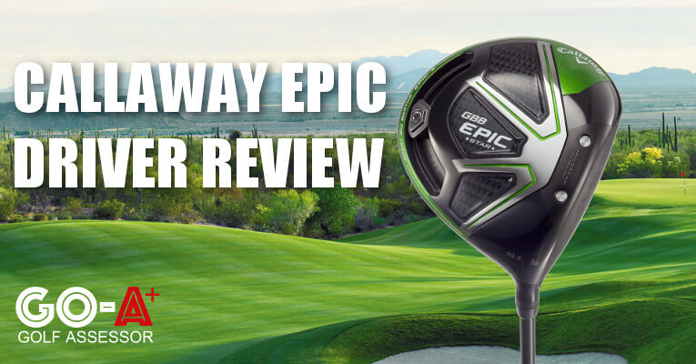 callaway-epic-driver-review-header
