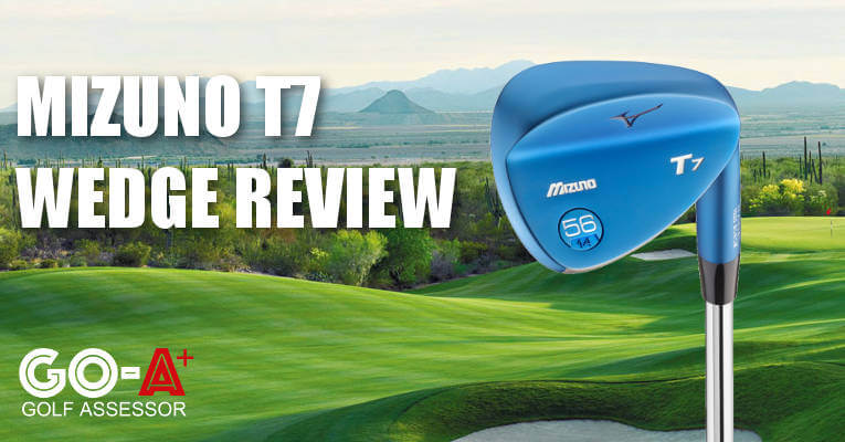 mizuno-t7-golf-wedge-review
