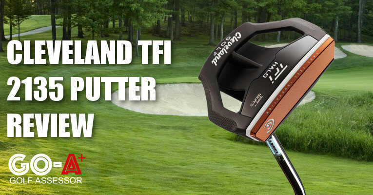 Cleveland-TFI-2135-Putter-Review-Header