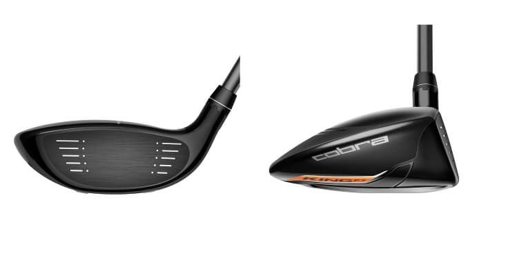 Cobra F7 Fairway Wood (Expert review) | Golf Assessor