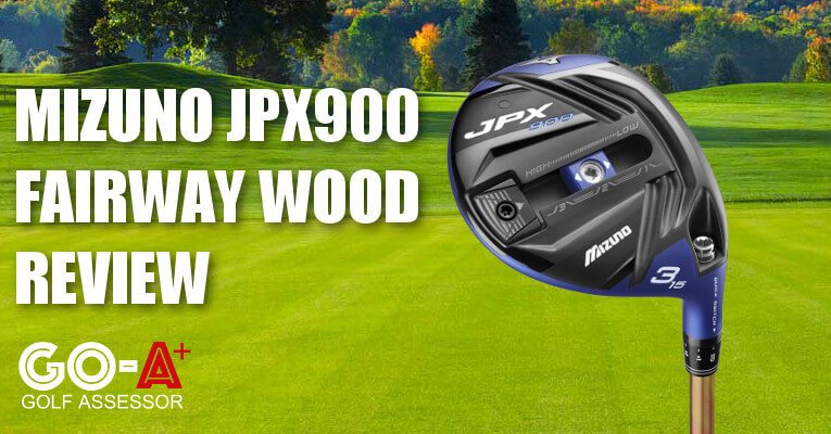 Mizuno-JPX-900-Fairway-Wood-Review-Header