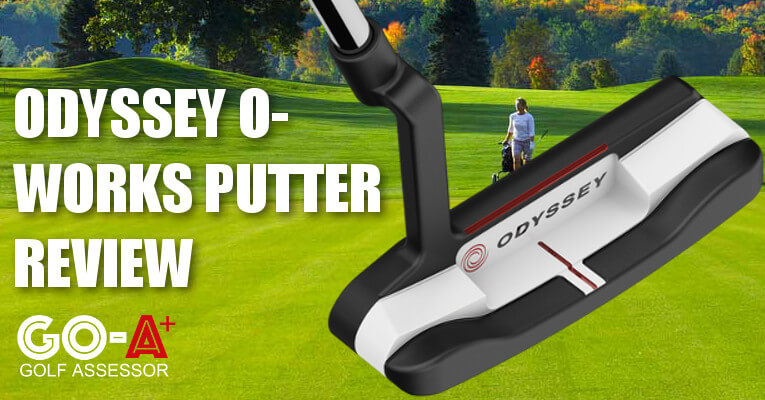 Odyssey-O-Works-Putter-Review-Header