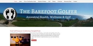 thebarefootgolfer-blog