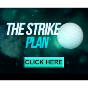 the-strike-plan