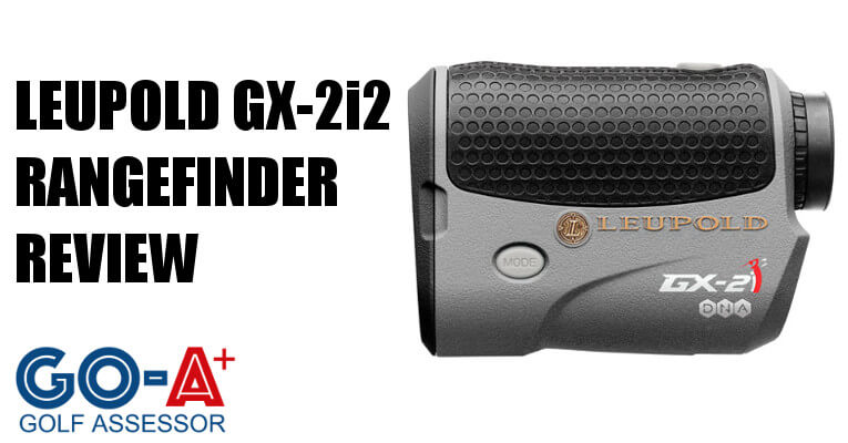 Leupold-GX-2i2-Rangefinder-Review-Header