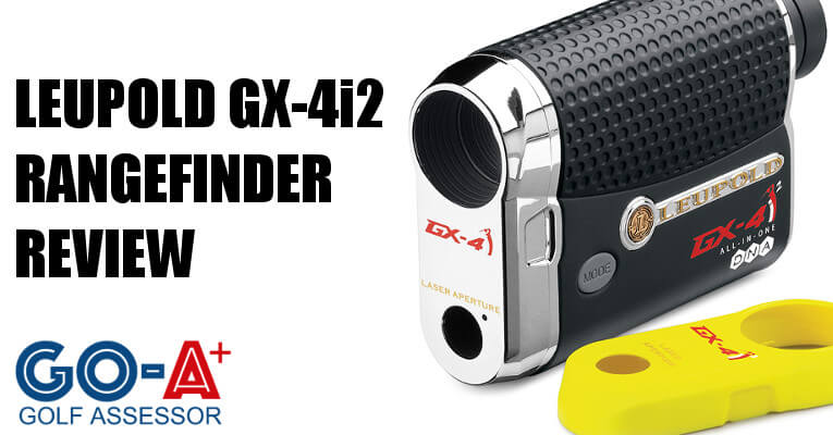 Leupold-GX-4i2-Rangefinder-Review-Header