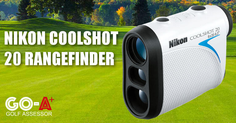 Nikon-Coolshot-20-Rangefinder-Review-Header