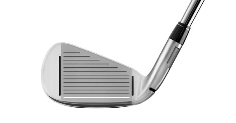 taylormade-m1-irons-review