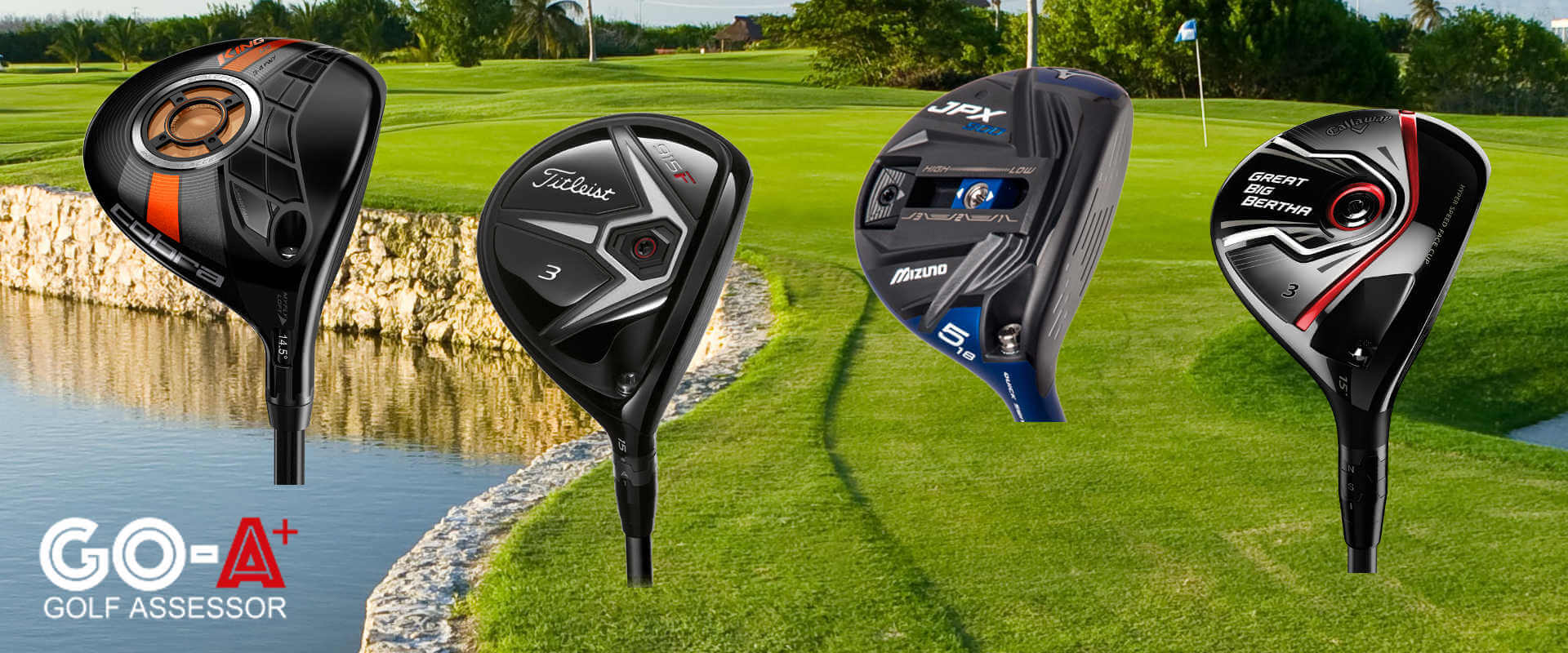 best-fairway-woods