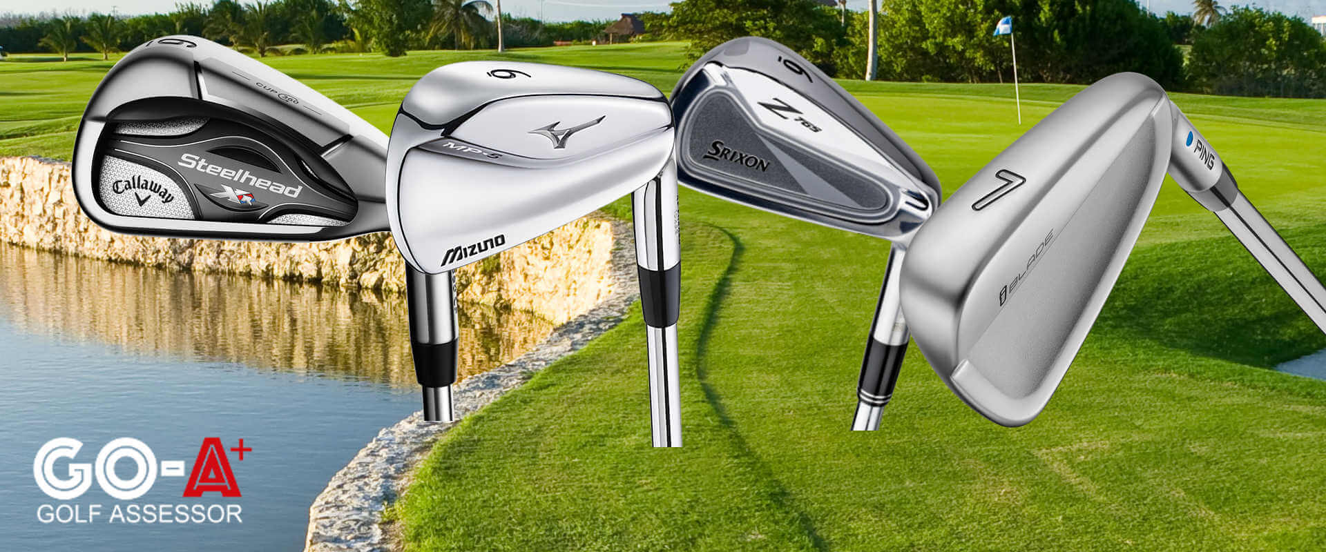 best-golf-irons