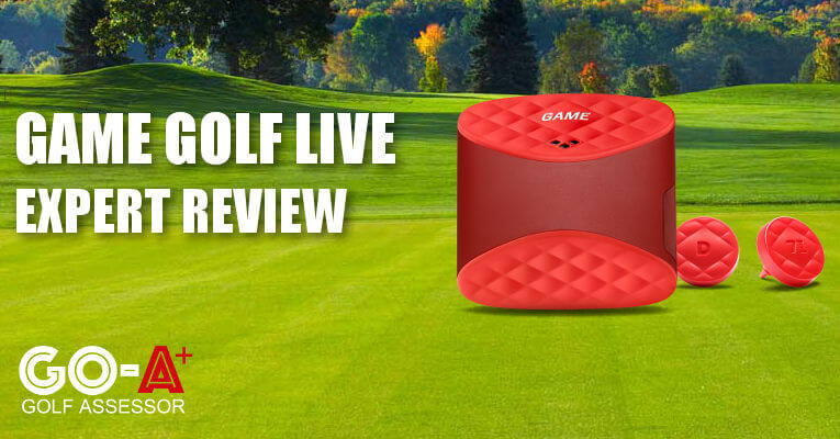 game-golf-live-review-header