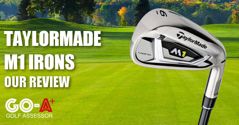 taylormade-m1-irons-review-header