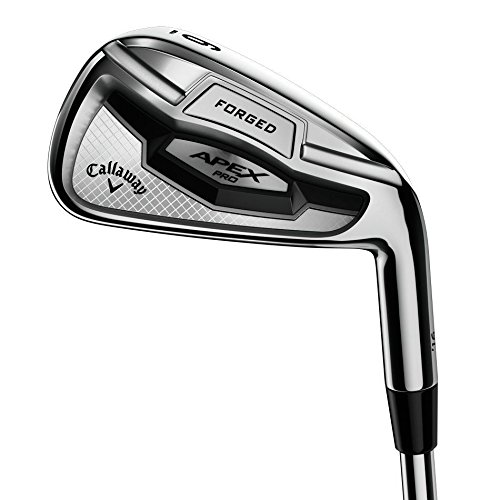 41jUJrd4E7L - Best Golf Player Irons