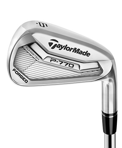 41L4suE7zcL - Best Golf Player Irons