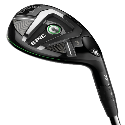 callaway-epic-hybrid-review