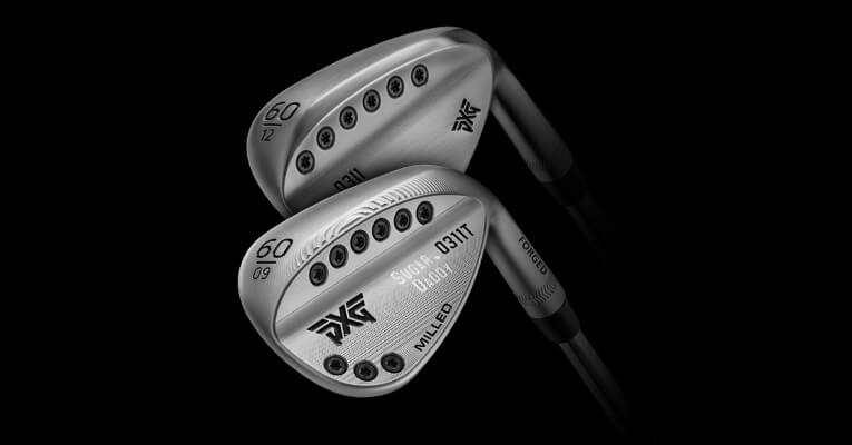 pxg-0311-wedge-review
