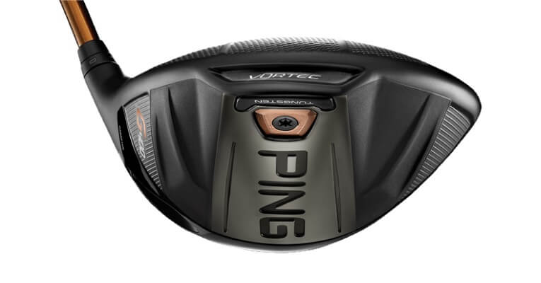 ping-g400-driver-review