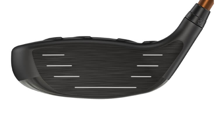 ping-g400-fairway-wood