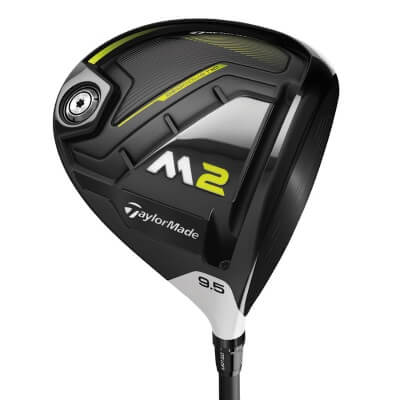taylormade-m2-2017-driver-review