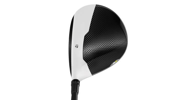 taylormade-m2-driver-2017-review