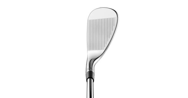 taylormade-milled-grind-wedge-review