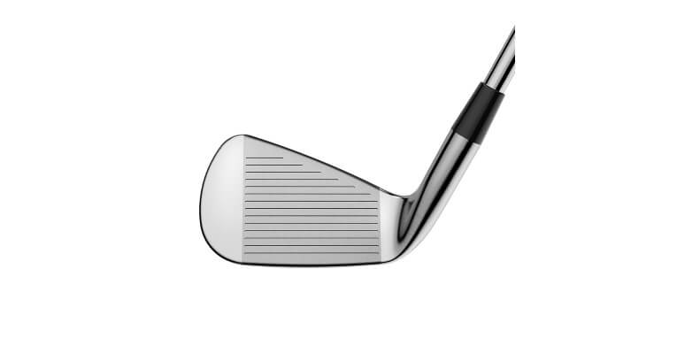 cobra-king-forged-one-length-irons