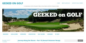 geeked-on-golf-blog