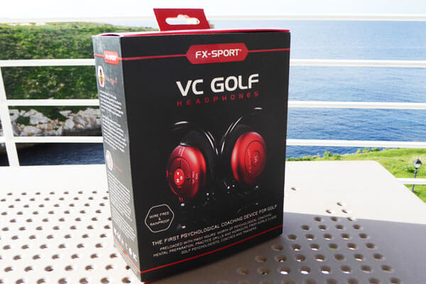 Golf-Assessor-Review-of-VC-Golf-Headphones-Image-1