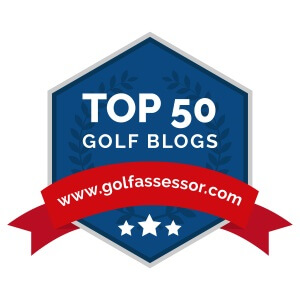 https://www.golfassessor.com/best-golf-blogs/