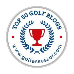 ga-best-blogs-badge