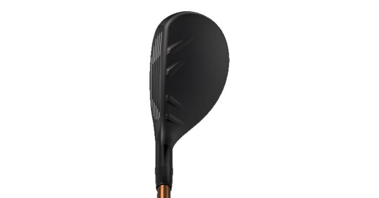 ping-g400-hybrid-review-2