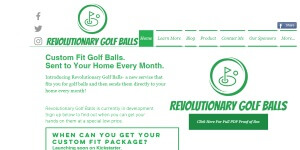 revolutionary-golf-balls-blog