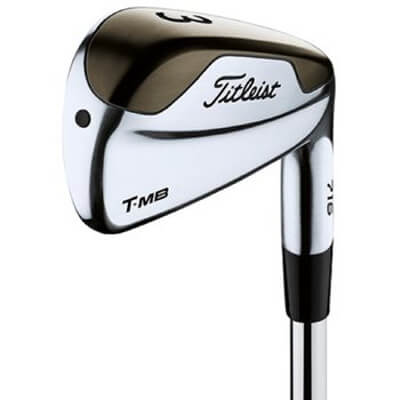 Titleist-718-T-MB-Utility-Iron-Review