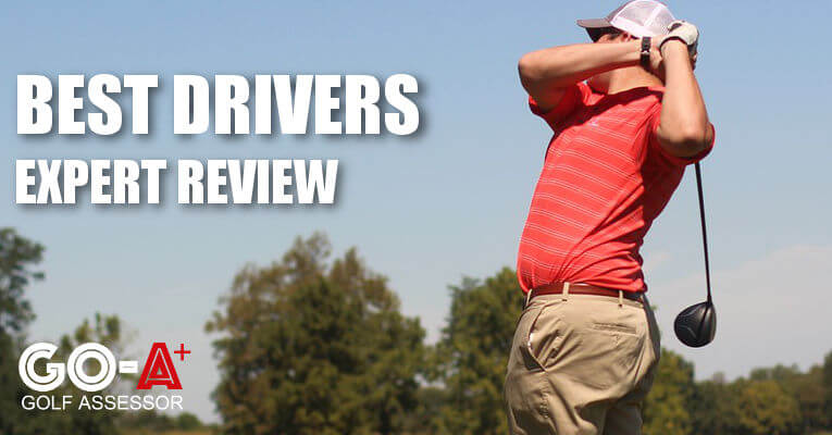 2018 best drivers for high handicappers